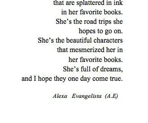 beautiful, quote, and roadtrips image