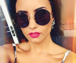demi lovato, cool for the summer, and demi image