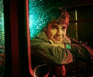 my mad fat diary, nico mirallegro, and boy image