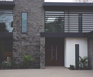house, goals, and home image