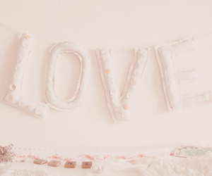 party, soft, and love image