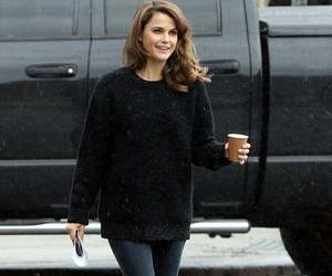 keri russell and dailymail image