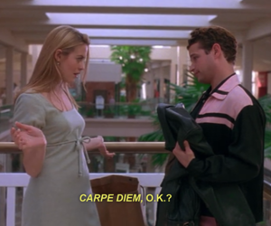 movie and Clueless image