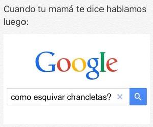 en, chistes, and español image