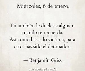 frases and enero image