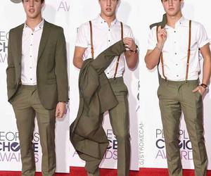 cameron dallas, Hot, and cameron image