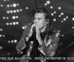 frases, black and white, and 1d image