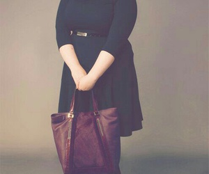 sharon rooney, my mad fat diary, and rae earl image