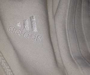 adidas, athletic, and outfits image