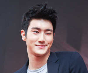 super junior, choi siwon, and siwon image