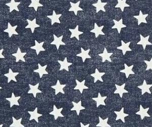 stars, wallpaper, and white image