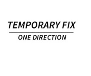 one direction, bands, and header image