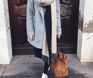 fashion, background, and bag image
