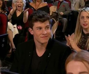 proud, shawn mendes, and Hot image