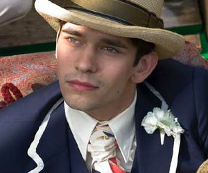 ben whishaw and brideshead revisited image