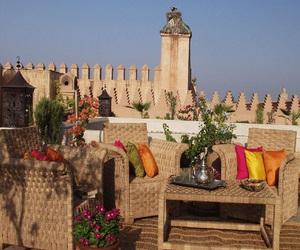 marocco image
