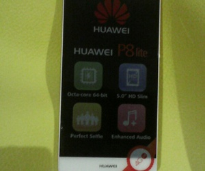 movil and huawei image