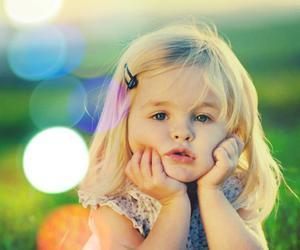 sweet kids image