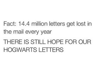 harry potter, hogwarts, and funny image