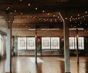 wedding, lové, and light image