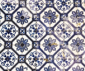 portugal, backgroud, and azulejos image