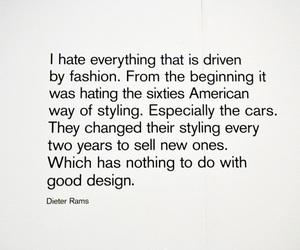 america, design, and fashion image