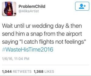 wastehistime2016