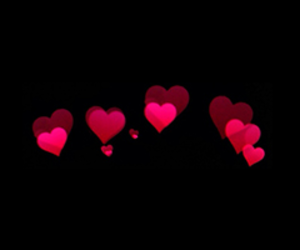hearts, overlay, and header image