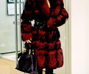 actress and meryl streep image