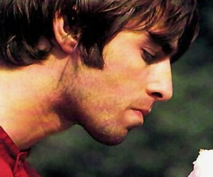 liam gallagher image