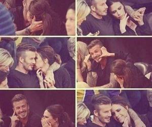 love, beckham, and David Beckham image