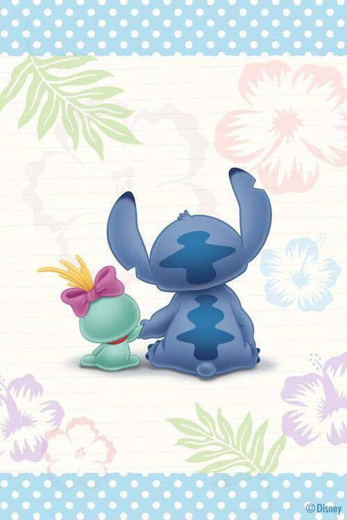 126 Images About Stitch On We Heart It