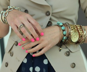clothes, fashion, and jewellery image