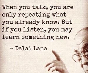 dalai lama and wisdom image