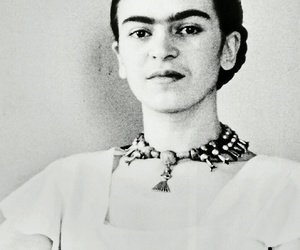 Dream and frida kahlo image
