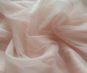 pink, pastel, and pale image