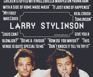 wallpaper, one direction, and lockscreens image