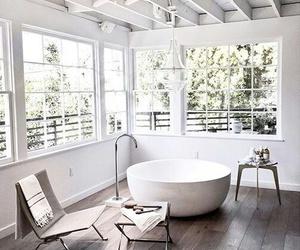architecture, decor, and fashion image