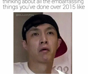 derp, exo, and lay image