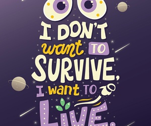 wall-e, quotes, and disney image