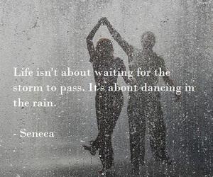 couple, dance, and life image
