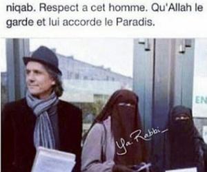 Brotherhood, islam, and muslim image