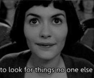 amelie and quotes image