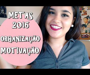 2016, video, and dicas image