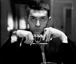 camera, Stanley Kubrick, and young image