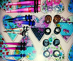 expanders image