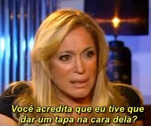 br, brasil, and meme image