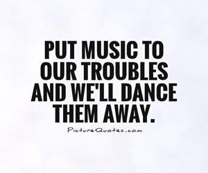 dance, hard, and problem image