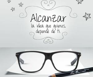 frases, sueños, and inspiracion image