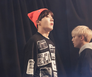 bts and j-hope image